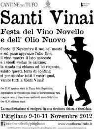 SantiVinai